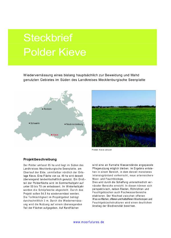 Steckbrief Kompensationsprojekt Möhringer Hof Stuttgart