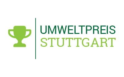 Umweltpreis Stuttgart 2016