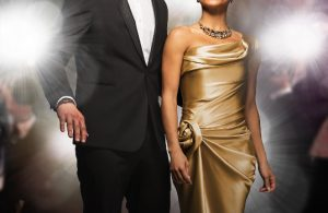 BODYGUARD - DAS MUSICAL One Moment in Time