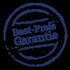 Best Preis Garantie Button 01.png