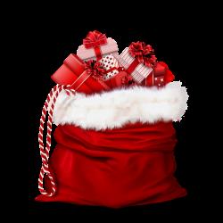 Schon alle Geschenke zusammen? Wenn nicht, wir helfen gerne!