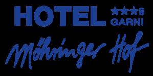 AKZENT Hotel Möhringer Hof Stuttgart Logo