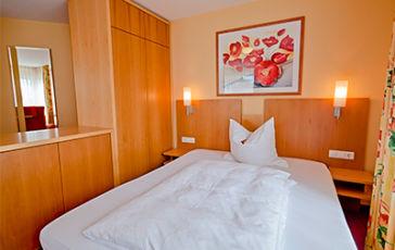 hotel_moehringer-hof-teaser-apartment
