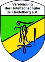 Logo der Vereinigung der Hochfachschüler zu Heidelberg e.V.